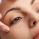 Acne Facial