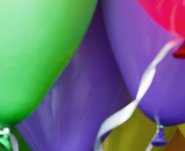 dcs-baloons-gift-cert-image-ll-1.png