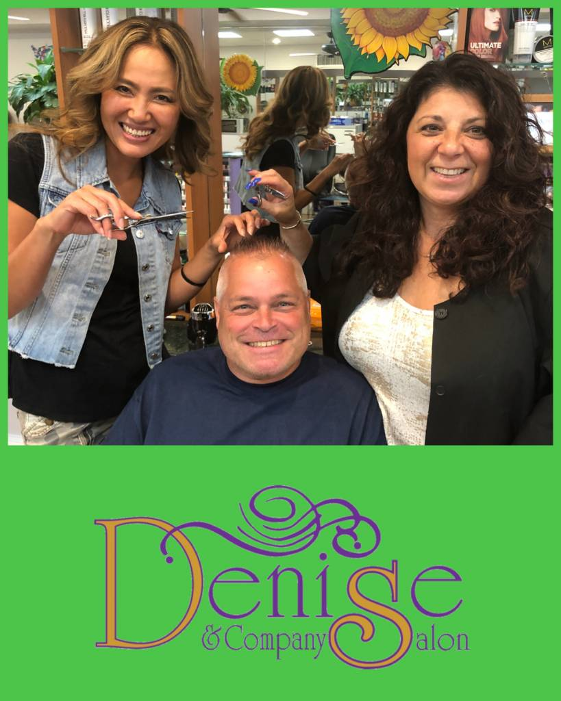 Denise and Company Salon